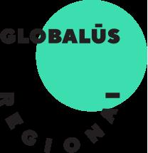 Globalūs regionai